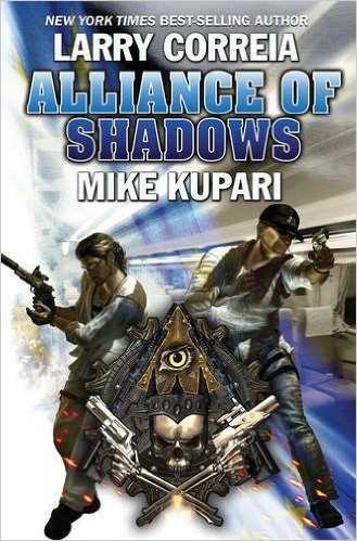 Alliance of Shadows
