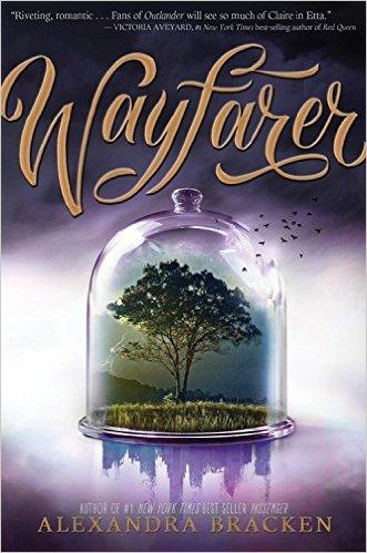 Wayfarer (Passenger)