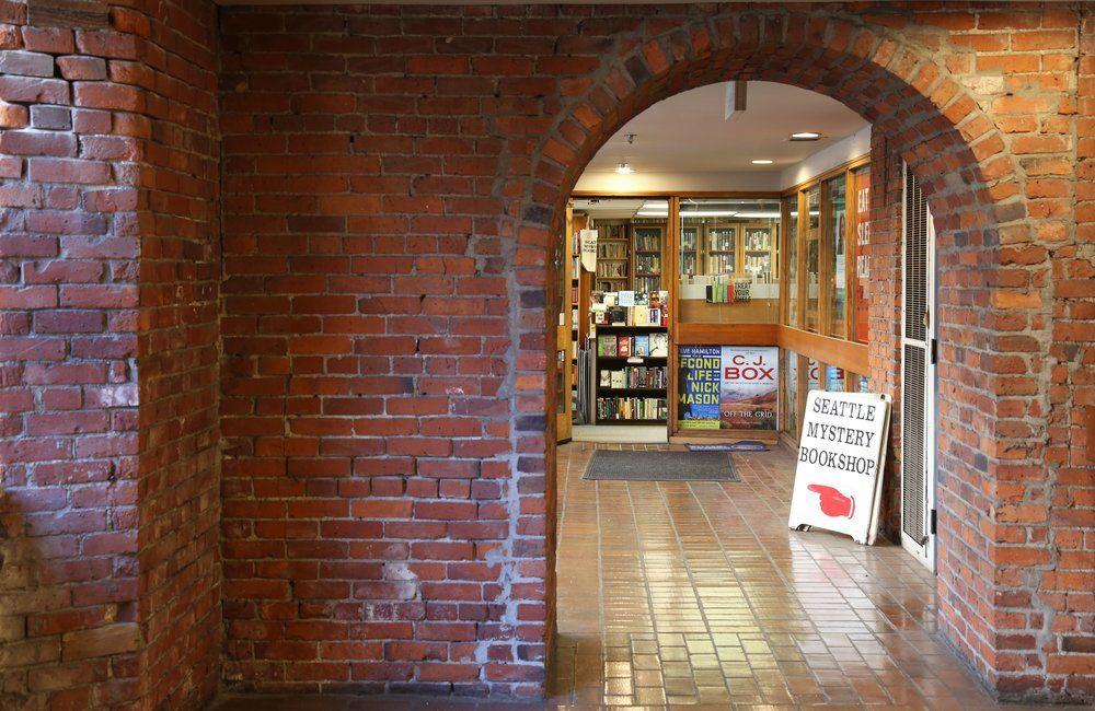 Seattle Mystery Bookshop.jpg