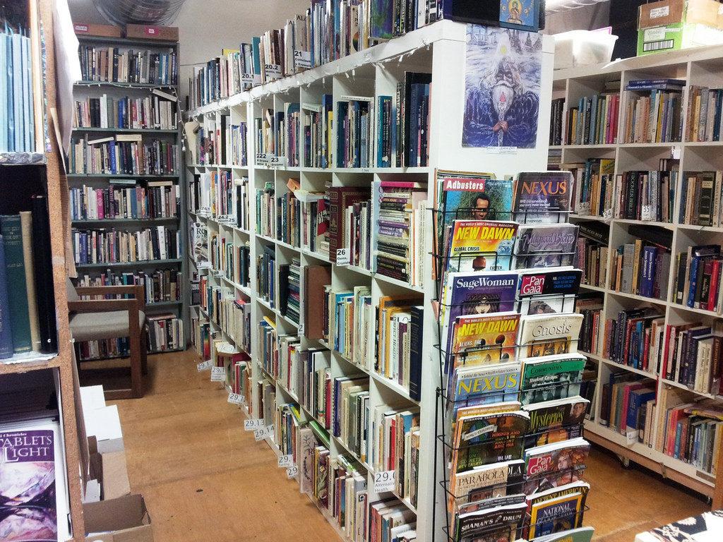 Seattle Metaphysical Library.jpg