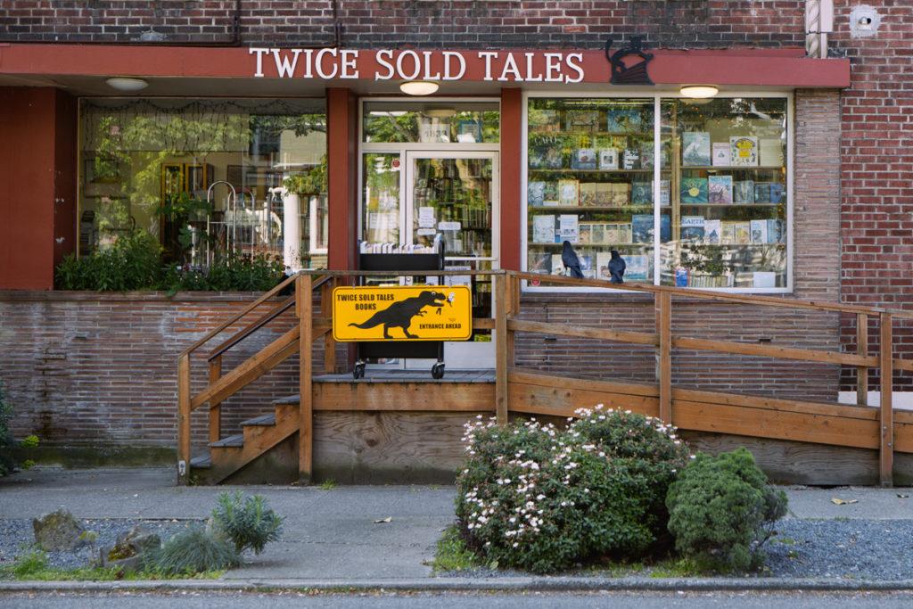 Twice Sold Tales.jpg