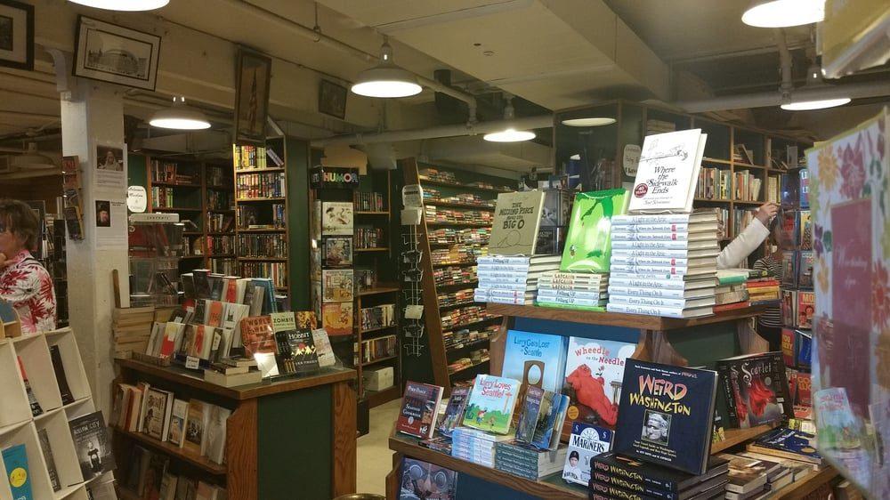 Lionheart Book Store.jpg