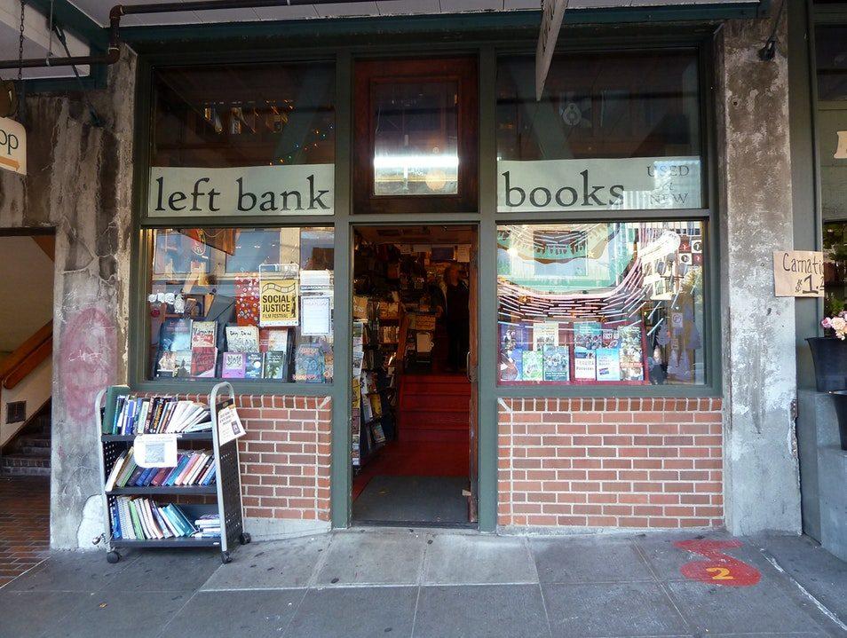 Left Bank Books.jpg