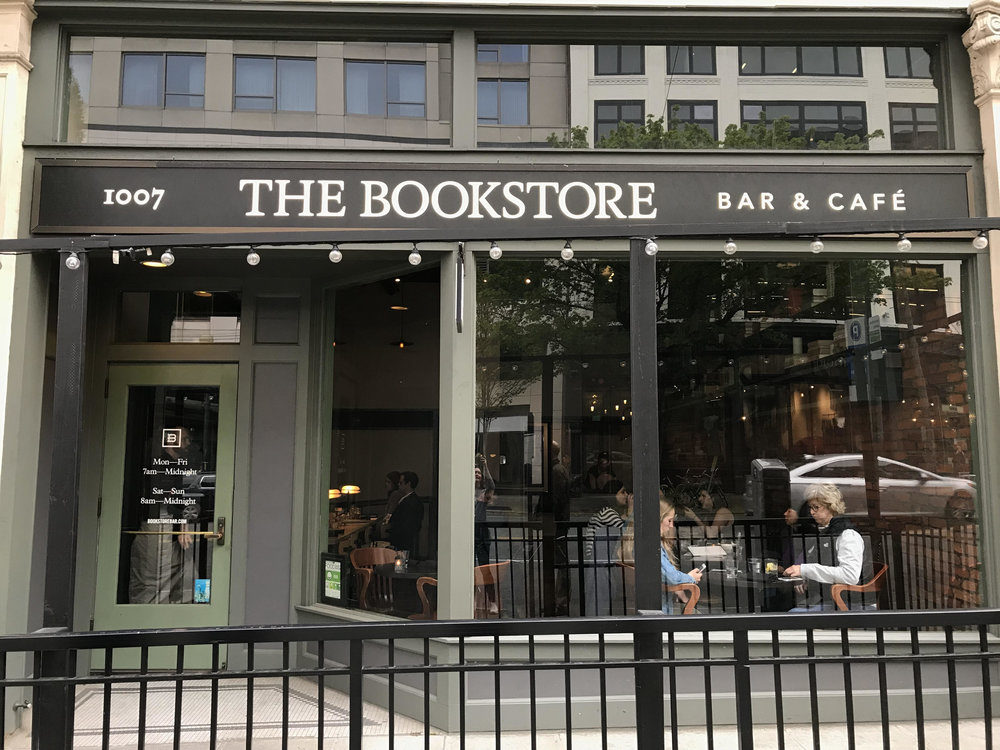 Bookstore Bar and Cafe.jpg