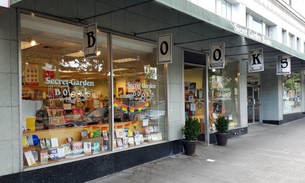 Secret Garden Bookshop.JPG