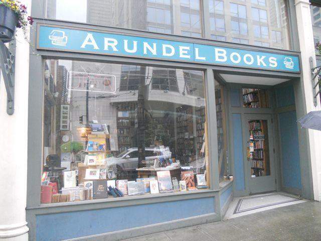 Arundel Books.jpg