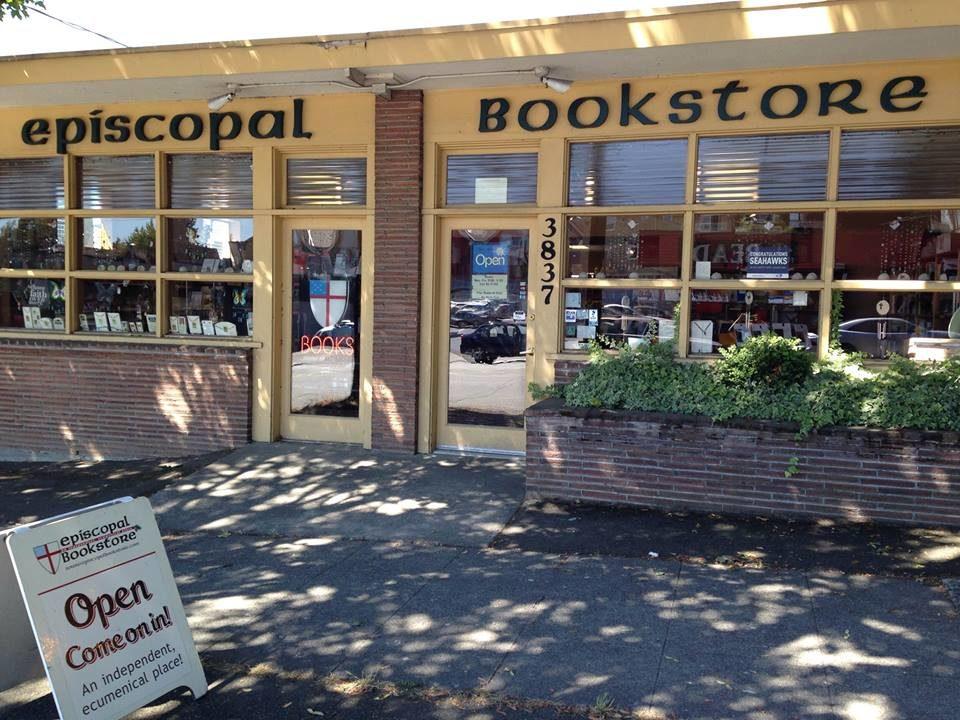 Episcopal Bookstore.jpg