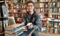 Magnolias Bookstore.jpg