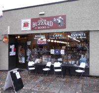 Couth Buzzard Books Espresso Buono Cafe.jpg