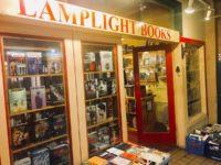Lamplight Books.jpg