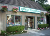 Quest Bookshop.jpg