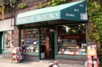 Magus Books.jpg