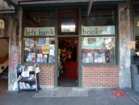 Left Bank Books.jpg