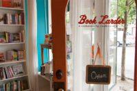 Book Larder.jpg