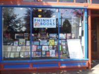 Phinney Books.jpg