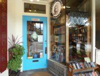 Ophelias Books.jpg