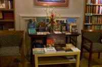 Rudolf Steiner Books.jpg