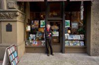 Globe Bookstore.jpg