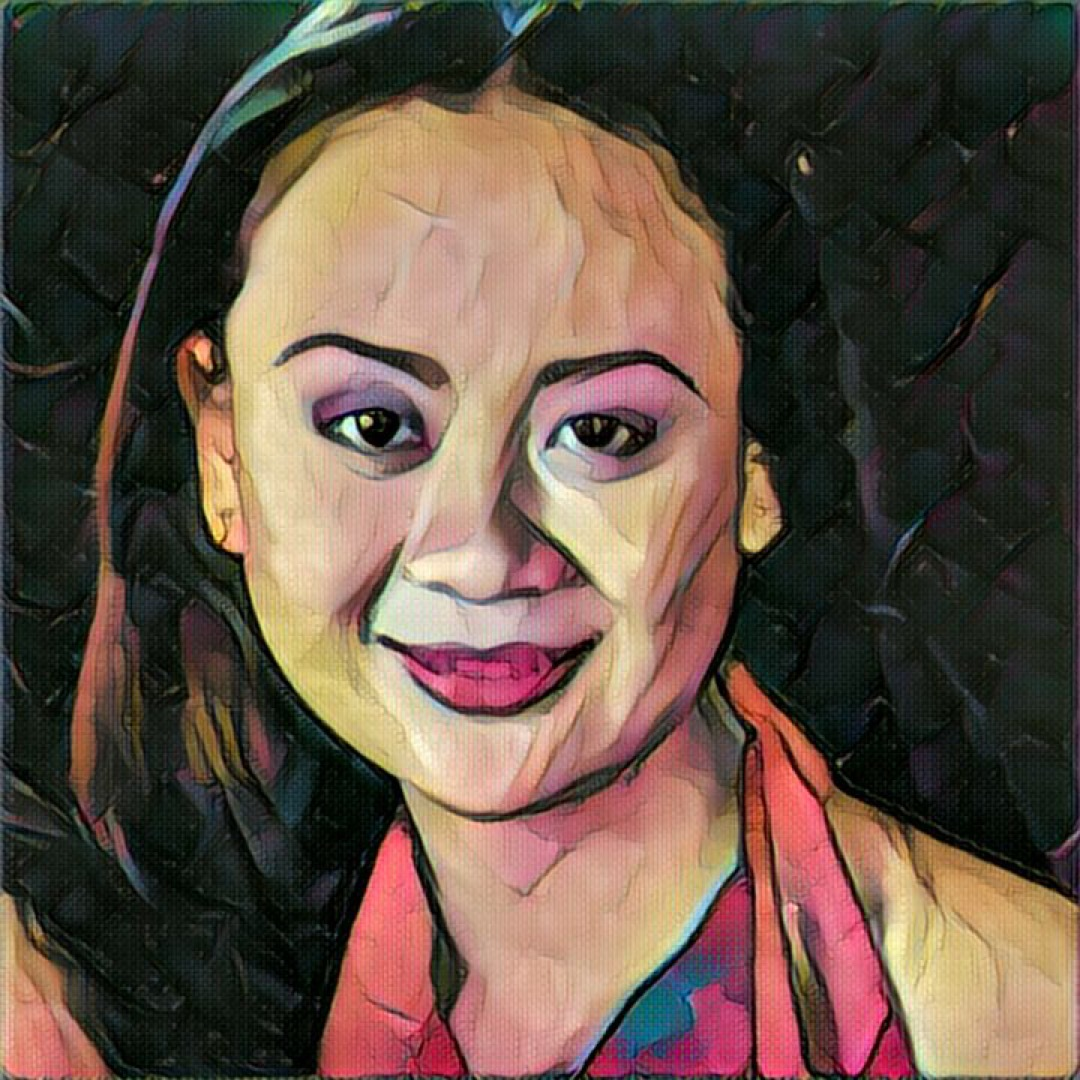 Angeline Rodriguez