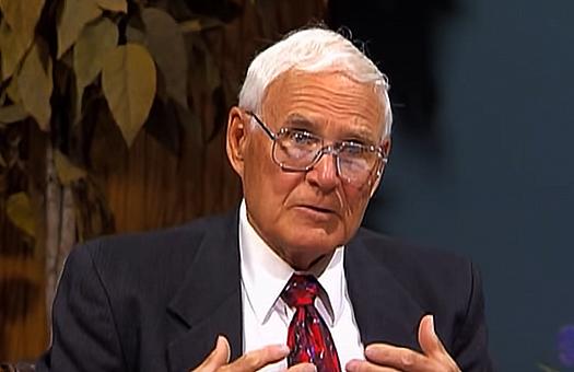 Edwin Noyes, Author of Alternative & Mystical Healing Therapies