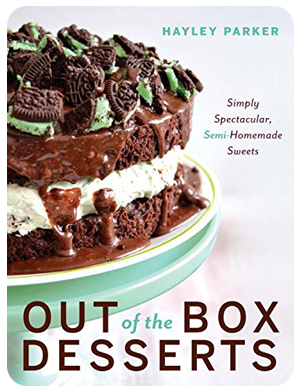 Out-of-the-Box-Desserts