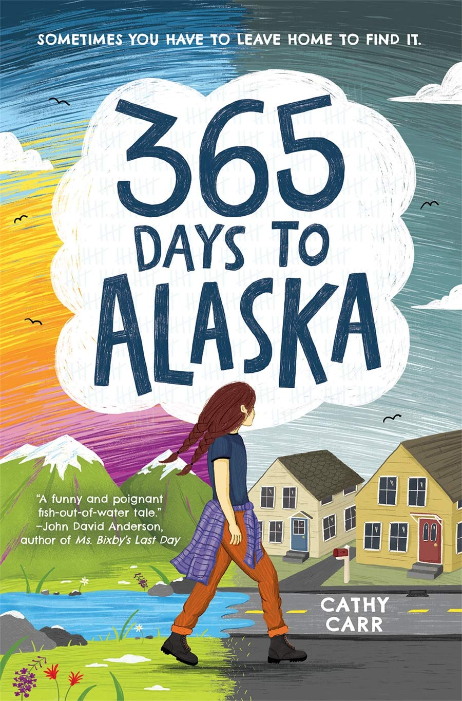 365_days_to_alaska