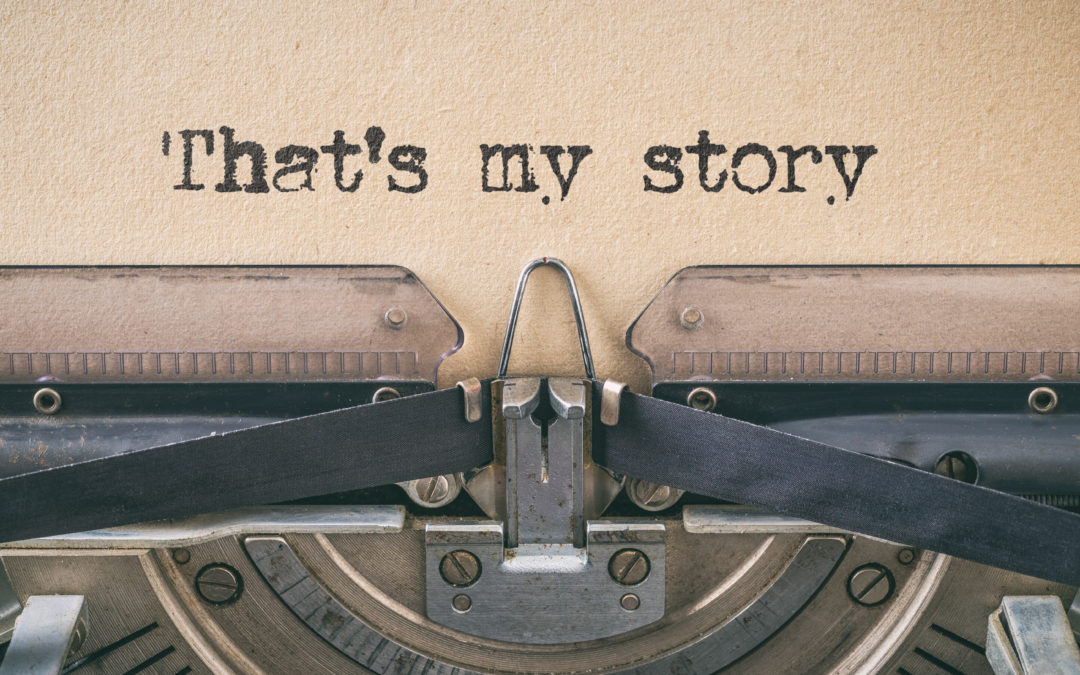 4 Tips On How To Start Writing An Autobiography