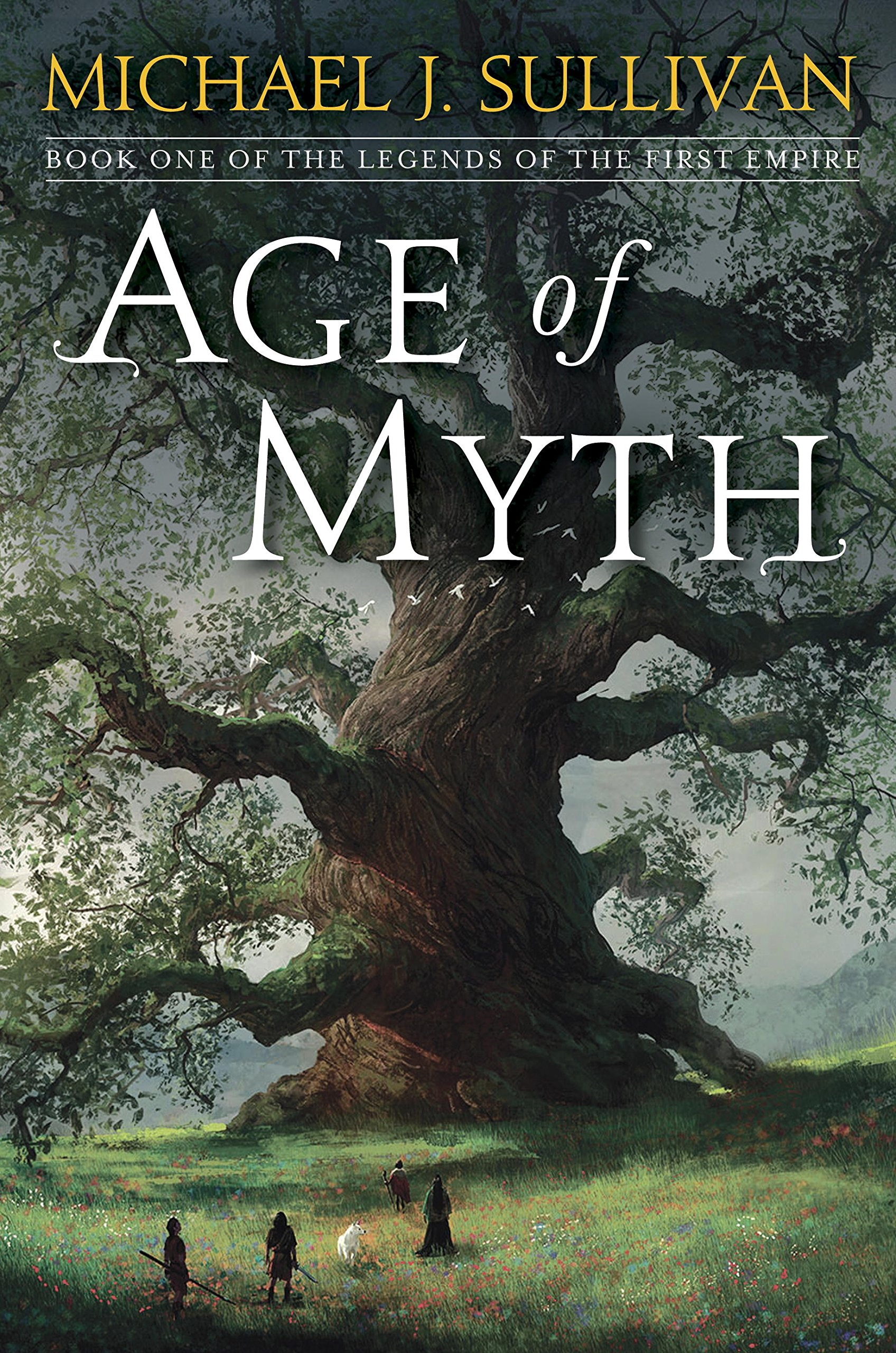 the myth of continents book review The myth of continents: a critique of metageography / edition  the myth of continents sheds new light on how  into a single continent in a book published in the .