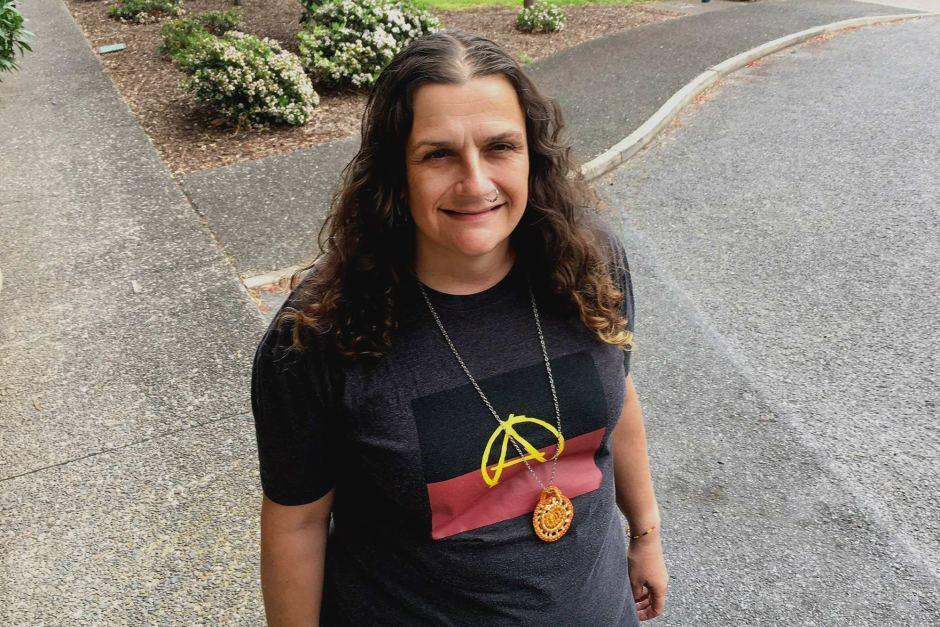 Claire Coleman, Author of Terra Nullius Book
