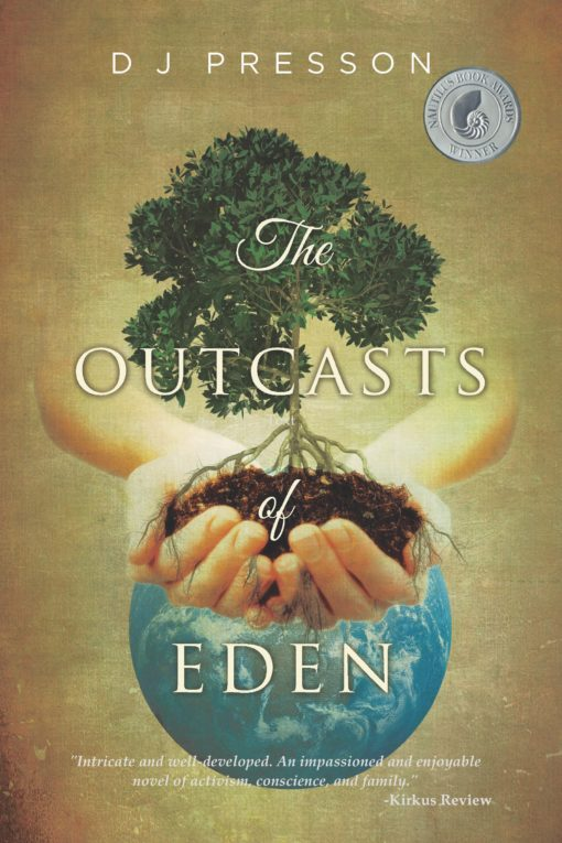 The Outcasts of Eden