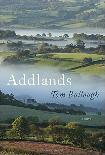 Addlands: A Novel