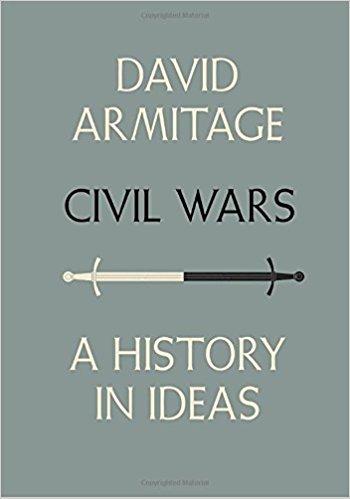 Civil Wars: A History in Ideas