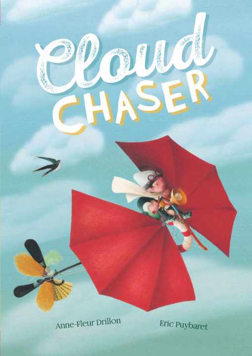 Cloud Chaser