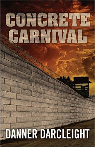 Concrete Carnival