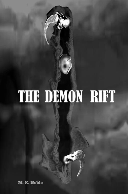 The Demon Rift