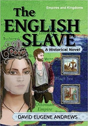 The English Slave
