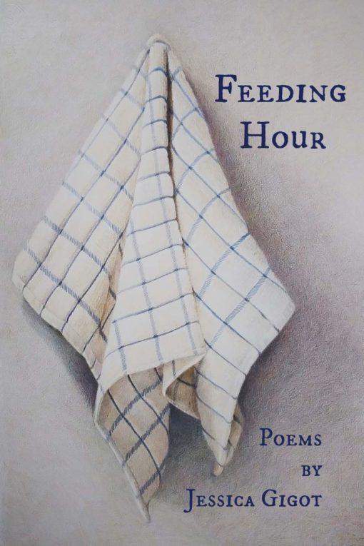 Feeding Hour