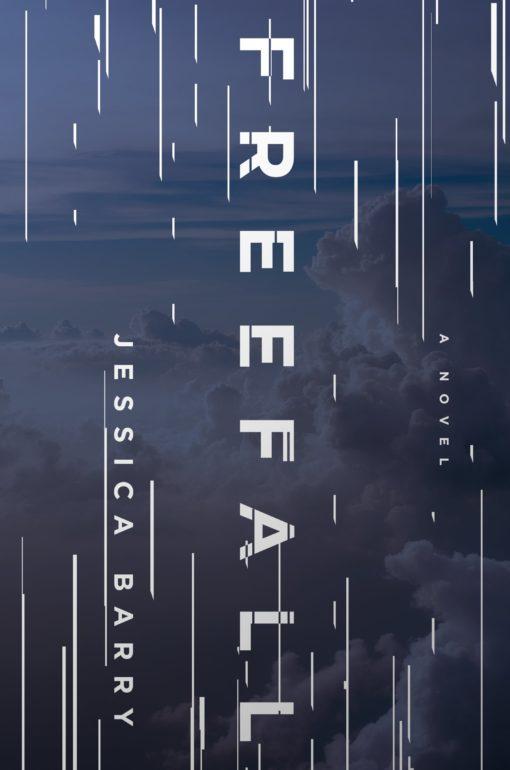 Freefall: A Novel