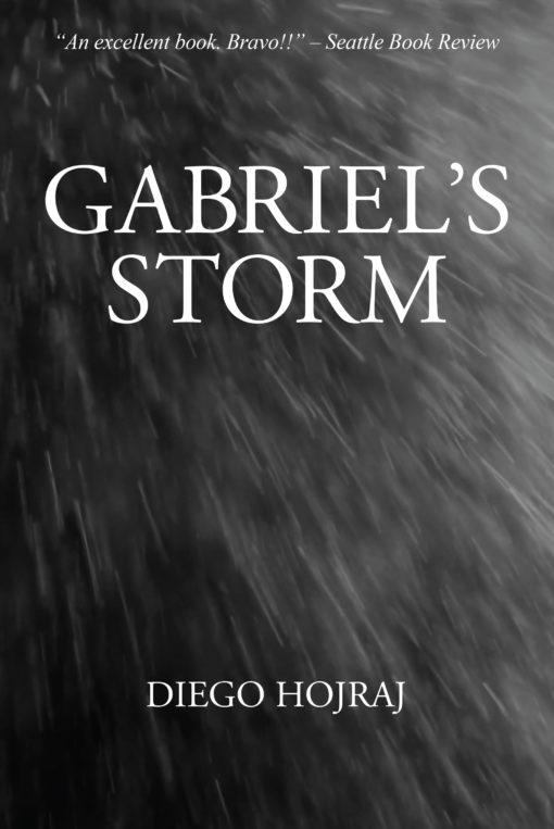 Gabriel's Storm