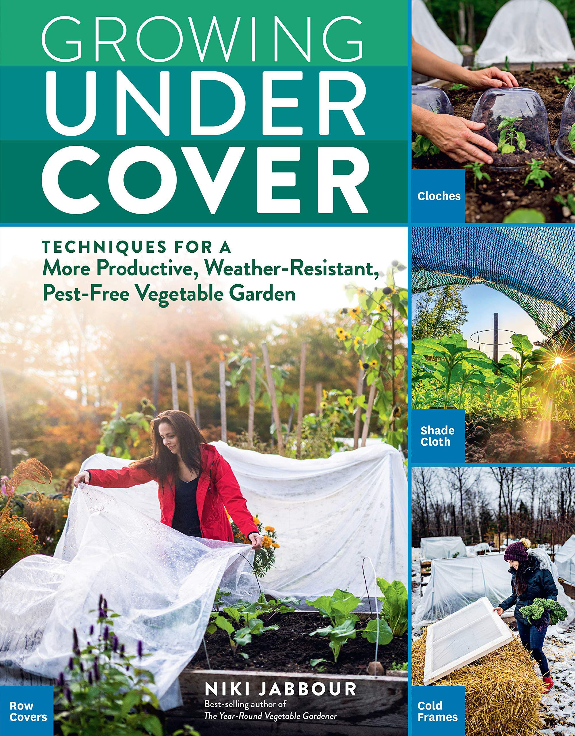 growing_under_cover