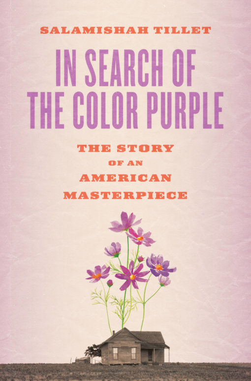 in_search_of_the_color_purple