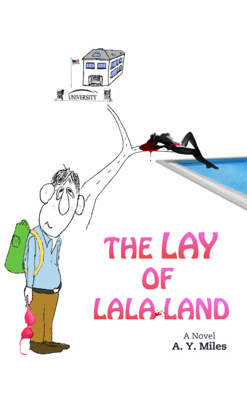 The Lay of LaLa-Land