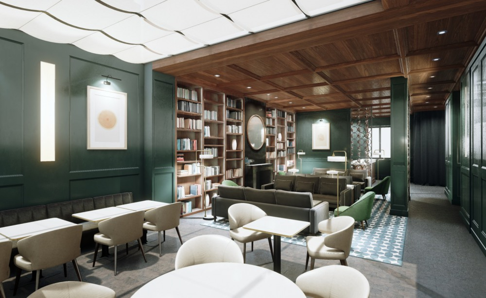 sapphire hotel paris 2018 world 39 s best hotels. Black Bedroom Furniture Sets. Home Design Ideas