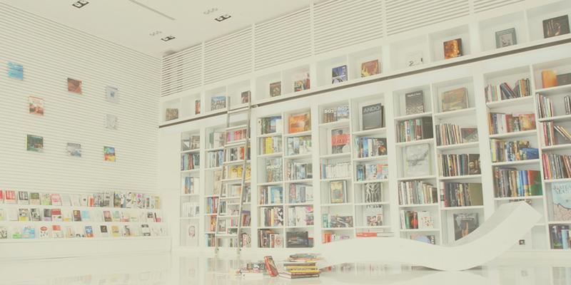 Literary Hotels Around the World