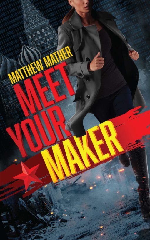 meet_your_maker