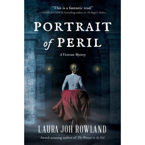 portrait_of_peril
