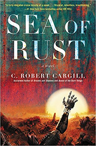 All categories seattle book review sea of rust a novel malvernweather Gallery