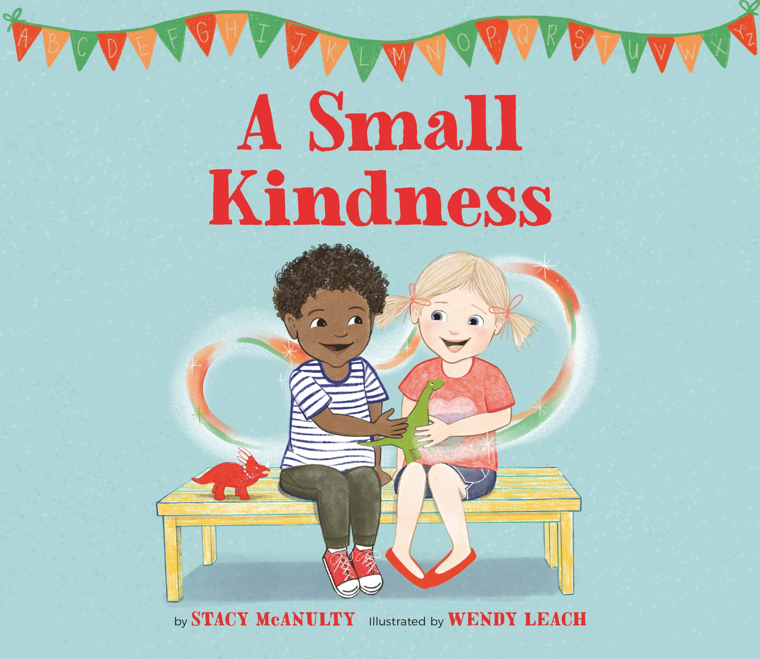 A Small Kindness