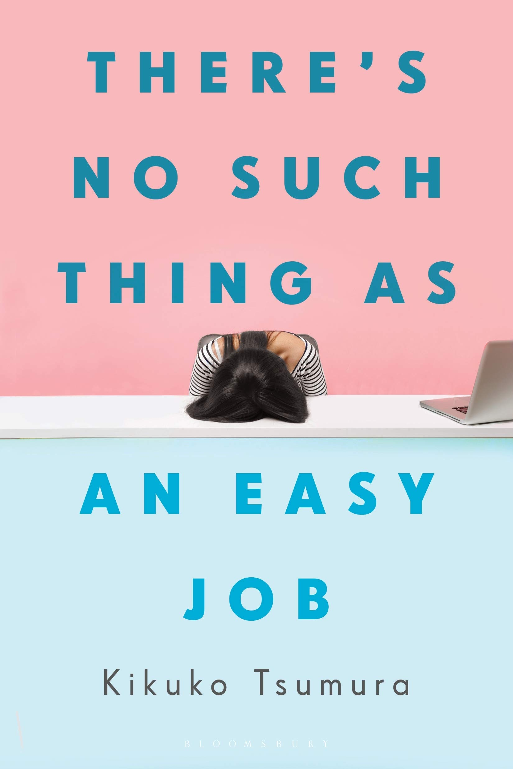 there's_no_such_thing_as_an_easy _job