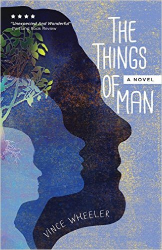 The Things of Man